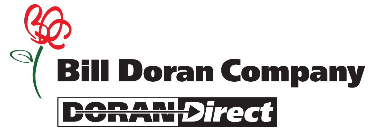 Bill Doran Company | Wholesale Florist | Bulk Flowers Nationwide