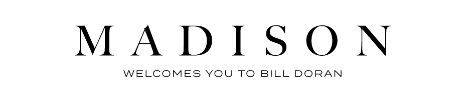 madison-bill-doran