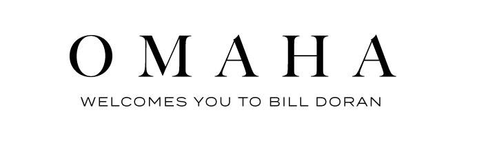 omaha-bill-doran