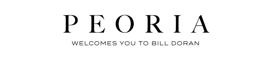 peoria-bill-doran