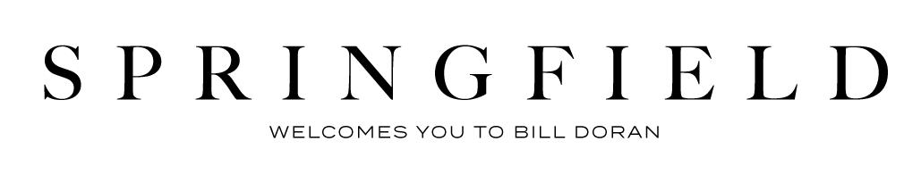 springfield-bill-doran